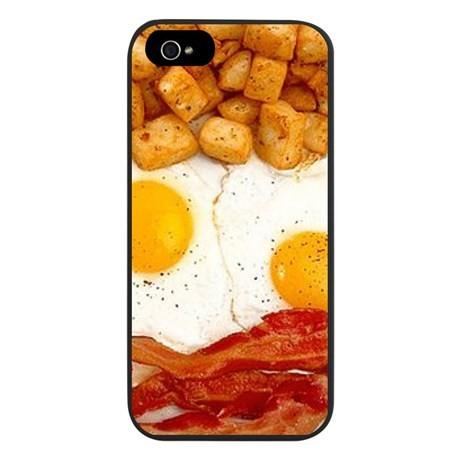 bacon_eggs iphone_