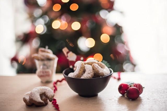 biscotti di natale (5)
