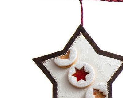 Il Calendario dell'Avvento di Blogo: 25 ricette natalizie da scoprire