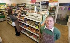 Community Shops, nasce a Londra il primo supermercato sociale