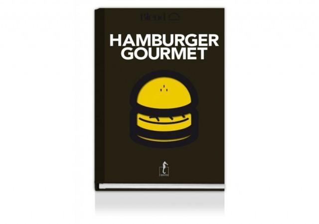 hamburger-gourmet-1