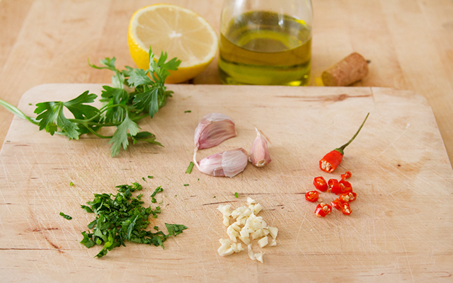 insalata di stocco (3)