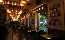 Top 3 dei piatti di Iyo a Milano