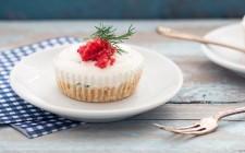 I 20 migliori antipasti di Natale