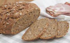 Il pan di spezie dukan per seguire la dieta