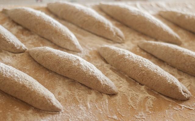 panini integrali garofalo (5)