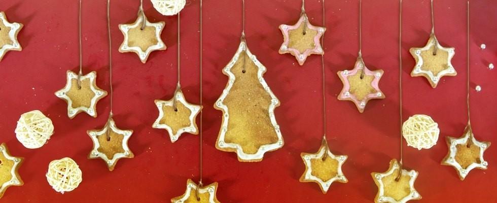 14 ricette ideali per le feste natalizie - Foto 13