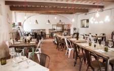 Lucca: le nuove idee di Damiano Donati