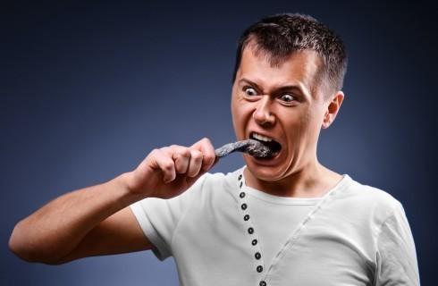 15 cose che fanno arrabbiare un pugliese a tavola