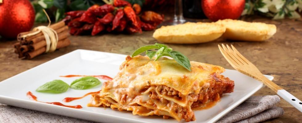 Emilia Romagna: i 5 migliori primi piatti di Natale