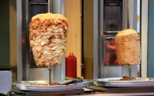 Sushi e kebab sono davvero sicuri?
