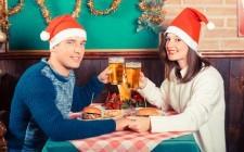 Viaggi: dove bere birra a Natale