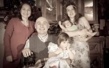 Come fanno i napoletani: il Natale