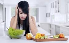 10 piatti per interrompere la dieta veg