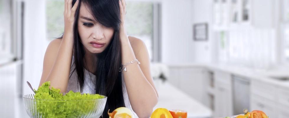 Vegetariani redenti: i 10 piatti contro cui l'etica nulla può