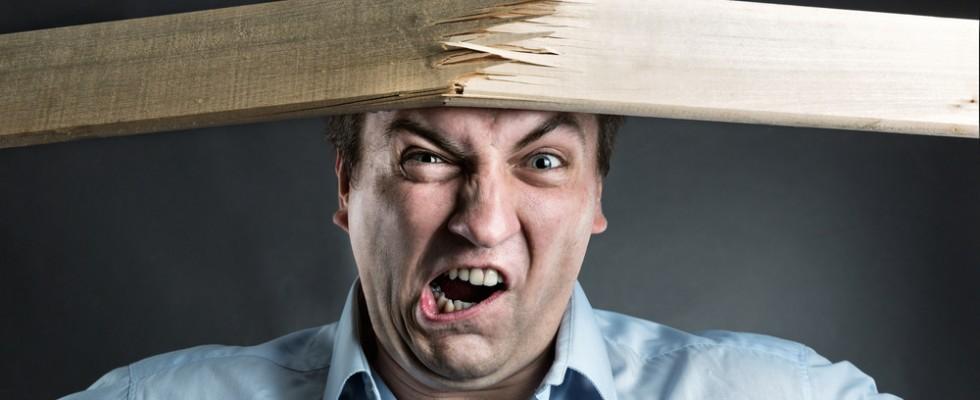 15 cose che fanno arrabbiare un romagnolo a tavola