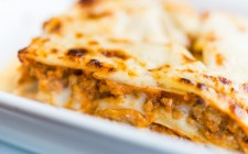 Pranzo della domenica: 20 piatti perfetti