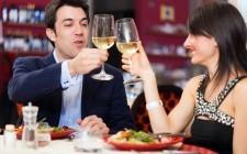 Ultimo dell'anno: 12 ristoranti ideali
