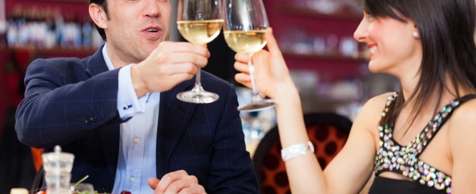 Ultimo dell'anno fuori città: 12 ristoranti da provare