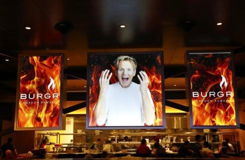 I 40 chef più famosi: la classifica dei più cercati in rete nel 2014