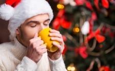 10 regali di Natale per fidanzati gourmet