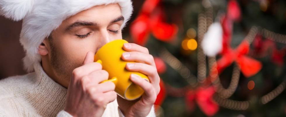10 regali di Natale per il tuo fidanzato gourmet