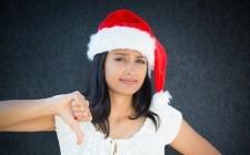 Natale 2014: conta dei regali più brutti