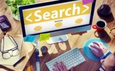 Google 2014: le ricette più cercate