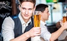 10 frasi per sembrare esperti di birra