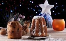Natale: irregolarità sui prodotti alimentari