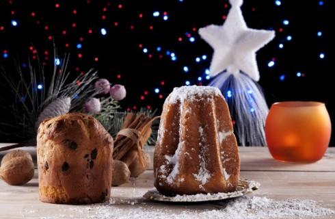 Natale con i NAS: 60 tonnellate di alimenti sequestrati