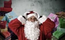 10 regali kitsch per questo Natale