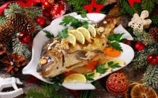 Piatti di pesce: 20 ricette per la Vigilia