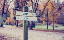 Cose del 2014 che non vogliamo più