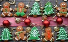 5 regali da cucinare per Natale