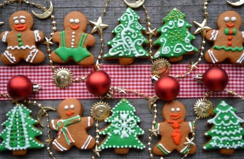 5 regali di Natale commestibili da preparare a casa