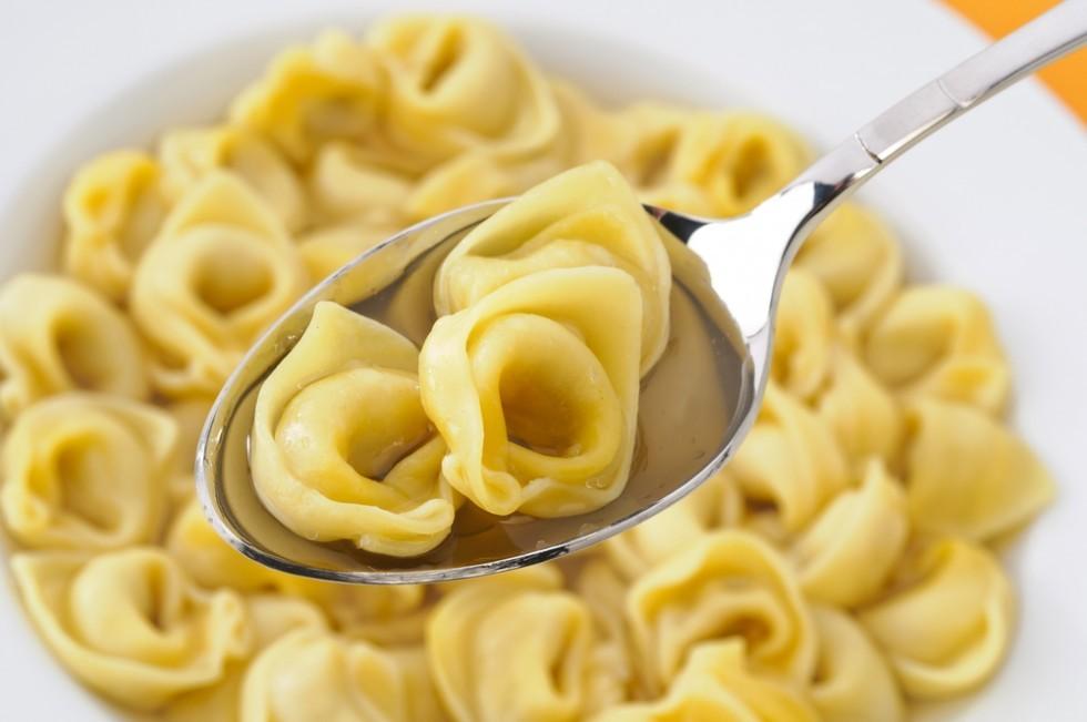 Pranzo della domenica: 20 piatti perfetti - Foto 5