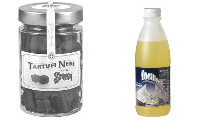 Carrefour ritira dal mercato due prodotti - Foto 1