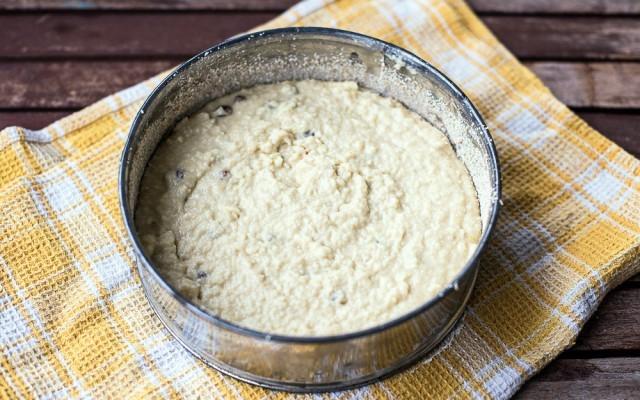 torta di pane  (4)