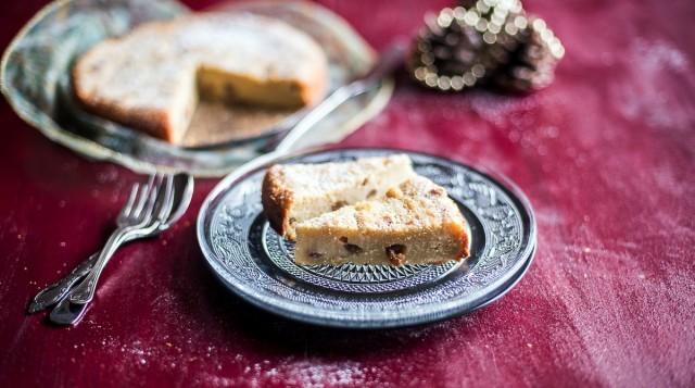 torta di pane-4