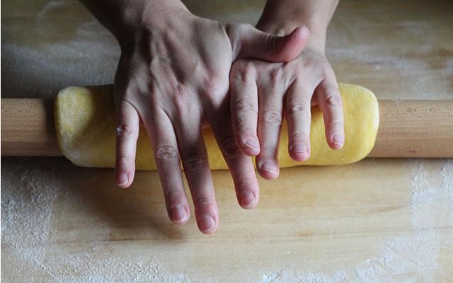tortellini step10