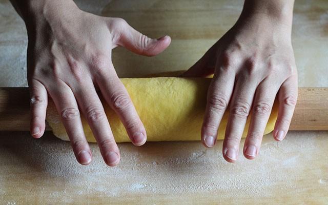 tortellini step11