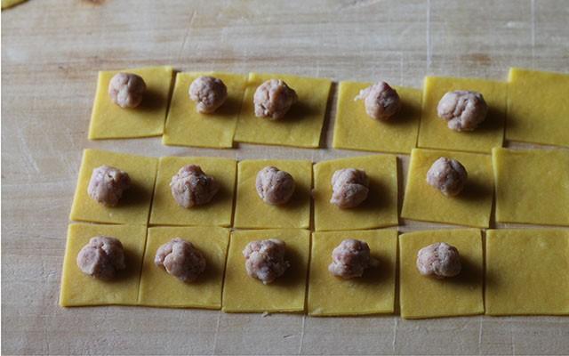 tortellini step12