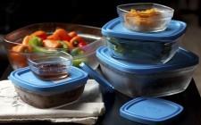 No allo spreco: cucinare con gli avanzi