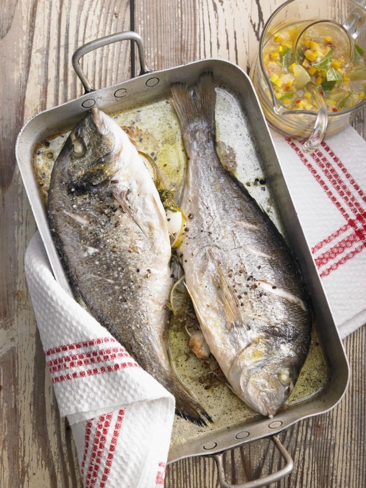 Pranzo della domenica: 20 piatti perfetti - Foto 15
