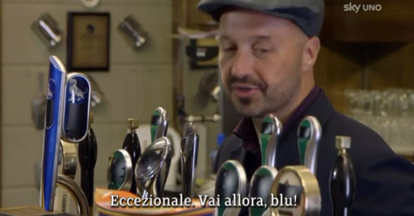 02_joe_bastianich