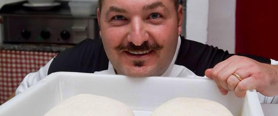 Top 3 delle pizze di Pommidoro Pizzaefritti