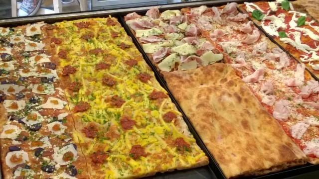 pommidoro pizzaefritti