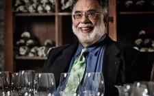 Francis Ford Coppola: un corto sul vino