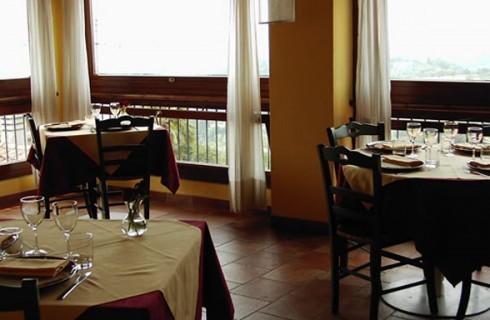 La Taverna di Fra' Fiusch, Moncalieri